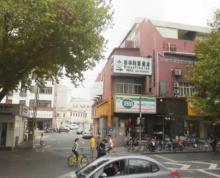汉中路汽车站门口沿街商铺,靠近汉中门地铁站,大学