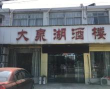 (出租) 竹镇民族中学正对面