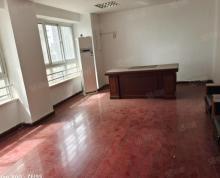 (出租)段庄广场地铁口精装办公房60平方1300元多套选择哦