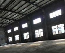 (出租)临城开发区百合西路厂房出租