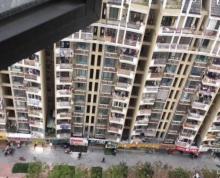 地铁口中央第五街高层写字楼出租??????