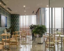(出租)建邺元通地铁口 新地中心 各种户型都有 联合办公 一价全含