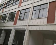 (出租)新建大楼1一4层沿街价优