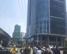江宁东山东新南路商业街商铺转让,无转让费