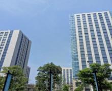 铁心桥科创城 现房出售 配套公寓 成熟园区办公