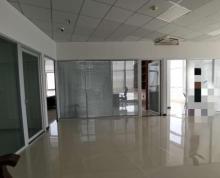 (出租)润潮大厦精装修写字楼出租210平13万2一年随时看房
