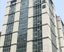 河西中胜地铁口《瑞泰大厦》整层精致装修 任意分割 采光佳