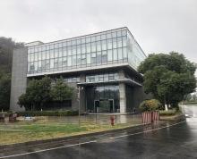 [O_773502]南京仙林南大科学园独栋研发办公用房转让