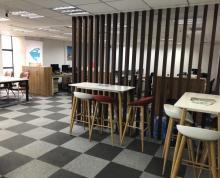 (出租)珠江路 君临国际 豪华装修 全套家具 性价比超高 采光超佳