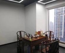 (出租)南京南站 绿地之窗 证大喜马拉雅 有多套房源出租