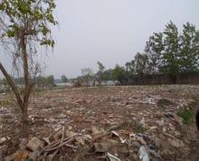 (出租) 出租海州区胊山场地 土地 1400平米