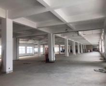 (出租)江宁东善桥仓库出租,2楼,有货梯