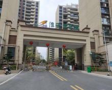 (出售)开发区碧桂园纯单层可隔双层门宽7.5米租金8万