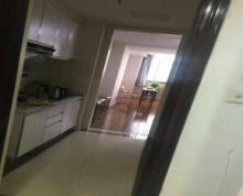(出售) 玄武区 珠江路丹凤街 恒基中心国际公寓 商 住两用