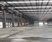 (出租) 钢结构机械加工金属类喷涂喷漆全新独门独院16吨行车