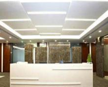 (出租)五四路 环球广场 整层 1600普通清楚装修 含税租金
