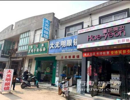 [A_30318]【第一次拍卖】(破)常熟市尚湖镇练塘颜巷村的土地使用权、房屋建筑物、构筑物