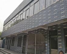 (出租)先锋工业园区6200平米独院厂房低价出租