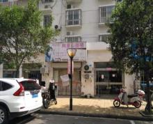 (出租)碧桂苑商铺出租,可租可售