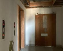 (出租)梁红玉路22号紫金大厦4、5层整层出租