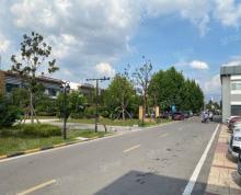 (出租)九龙湖旁睿商龙湖产业园精装修200到3000平,环境舒适。