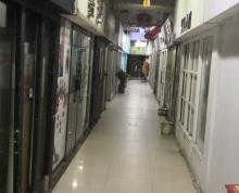 [A_32380]【第一次拍卖】徐州市复兴北路14号(北楼一层)