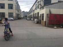 江宁区 上坊镇万安东路1900m²厂房