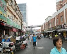 (出租)浦口 桥北 临街菜场门面招租 业态不限精装到户包执照