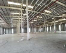 (出租)湖东新出楼库16000平,可做冷库,可分租,进出方便随时可看