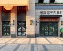 (出售)万达商圈 邗江路 沿街商铺
