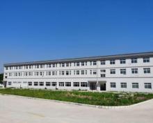 (出租)出租宿舍楼2栋位于高港区滨江工业园区