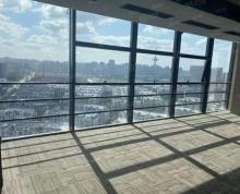 (出租)金融城450平方17万一年精装办公室出租,随时看房