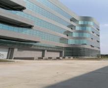 (出租)渭塘工业区独栋三层3000平方标准厂房出租