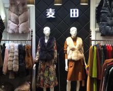 秦淮区环北市场35平商铺