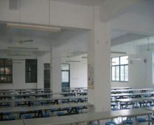 【学校窗口】秦淮区3000人学校窗口招租
