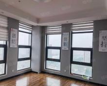 (出租)新出振兴时代广场85平,3700一月,看房方便