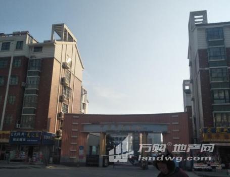 [A_32663]【第一次拍卖】涟水中恒国际小区D35幢106室商铺