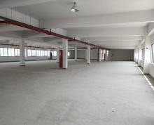 (出租)亭湖厂房,多层厂房 ,2600平10000平的都有