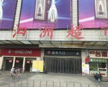 [A_31148]【变卖】泗洪县文化大世界1号楼二层2002-1号商铺