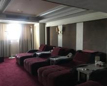 (出租) 鼓楼 怡华酒店 紫峰大厦旁 整层适合做足疗无转让费