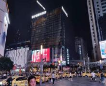 (出租)秦淮区新街口中山南路淮海路路口火爆旺铺出租 市口好 地段繁华