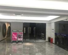 出租东二环泰禾周边沿街门面商铺剩2间168m2和60m2