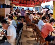 (出租)秦淮 中山东路商务楼写字楼云集众多 周边配套齐全重餐饮执照