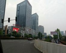 (出售)政务区怀宁路总商会大厦整层1096平方仅售75万带7个车位