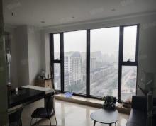 (出租)中建大厦 办公房 190平方 精装 拎包办公