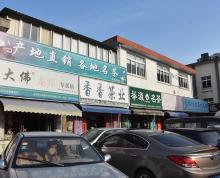 [A_32442]【第一次拍卖】江苏省苏州市人民路148号非居住用途房地产-2
