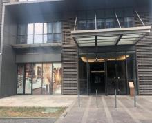 (出租) 出租雨花客厅5号楼公寓出入口商铺
