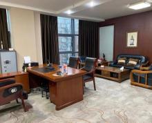 (出租)豪庭国际大酒店三间商务办公豪华装修