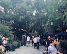 (出售)天宁朝阳运河地铁口旁弘阳天下锦大开间小面积店面出售