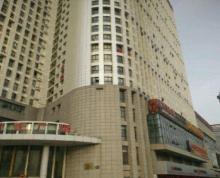 出售新站火车站北二环利浩大厦商务公寓